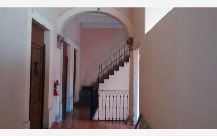 Foto de casa en renta en, guadalajara centro, guadalajara, jalisco, 988185 no 10