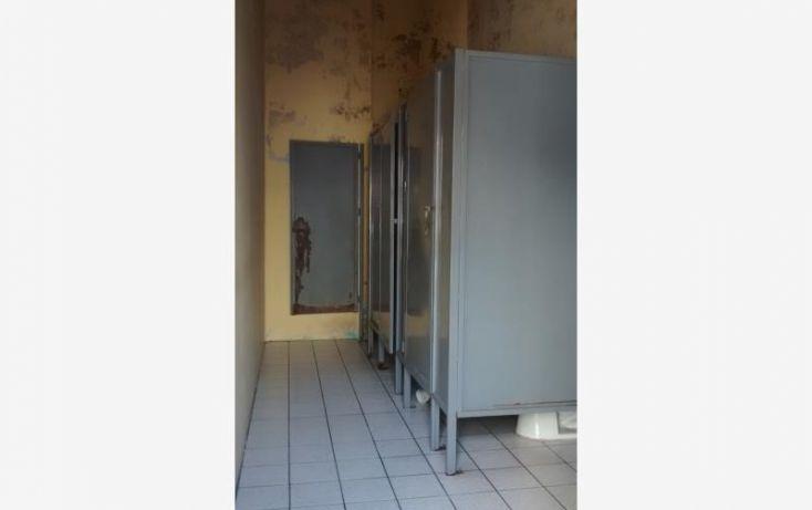 Foto de casa en renta en, guadalajara centro, guadalajara, jalisco, 988185 no 11