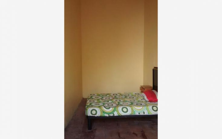 Foto de casa en renta en, guadalajara centro, guadalajara, jalisco, 988185 no 12