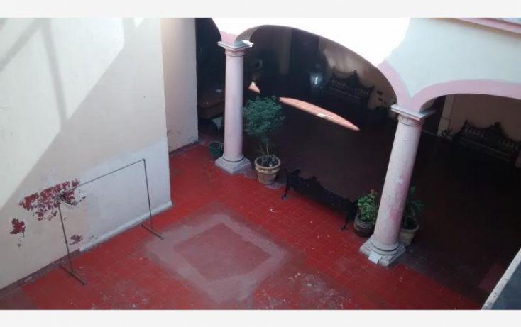 Foto de casa en renta en, guadalajara centro, guadalajara, jalisco, 988185 no 13