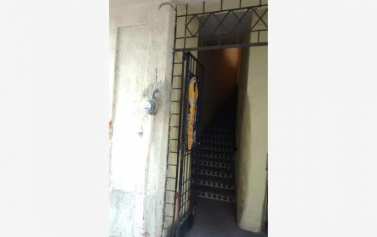 Foto de casa en renta en, guadalajara centro, guadalajara, jalisco, 988185 no 17