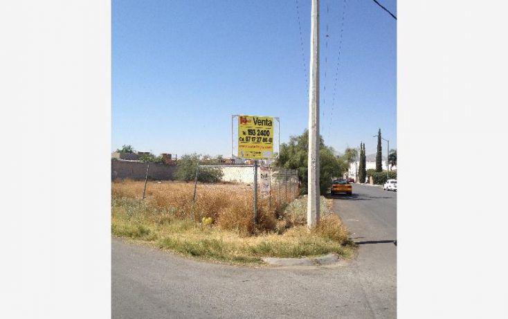 Foto de terreno habitacional en venta en guadalajara esq mazatlan, nueva los ángeles, torreón, coahuila de zaragoza, 389356 no 01