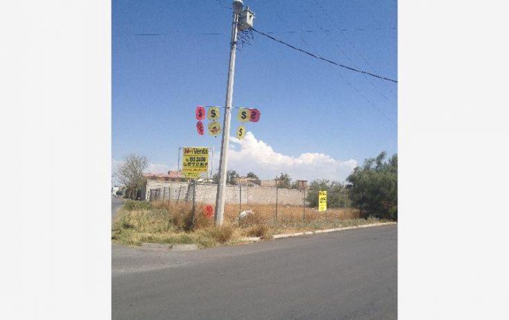 Foto de terreno habitacional en venta en guadalajara esq mazatlan, nueva los ángeles, torreón, coahuila de zaragoza, 389356 no 05
