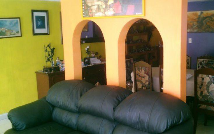 Foto de casa en venta en guadalajara, independencia, toluca, estado de méxico, 597905 no 01