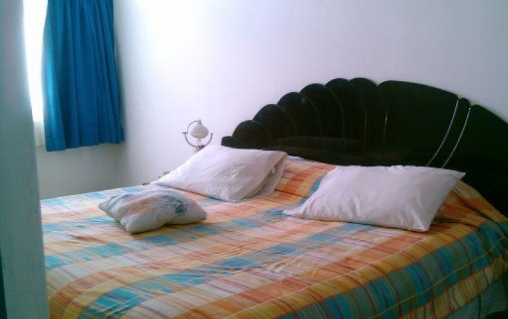Foto de casa en venta en guadalajara, independencia, toluca, estado de méxico, 597905 no 04