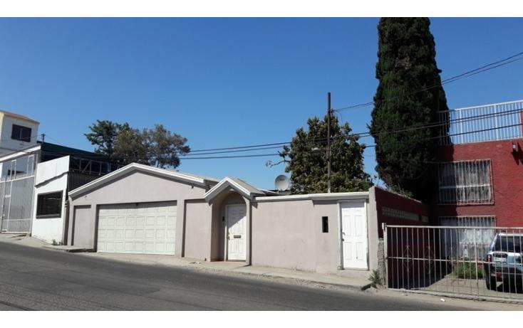 Foto de casa en venta en  , guadalajara (la mesa), tijuana, baja california, 1847798 No. 02