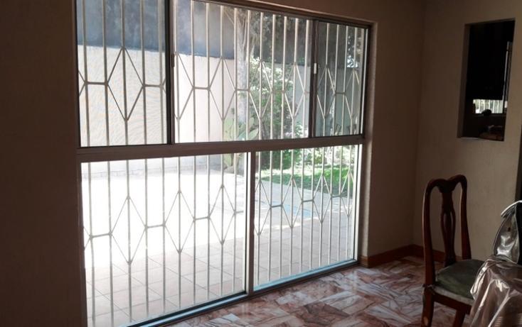 Foto de casa en venta en  , guadalajara (la mesa), tijuana, baja california, 1847798 No. 06