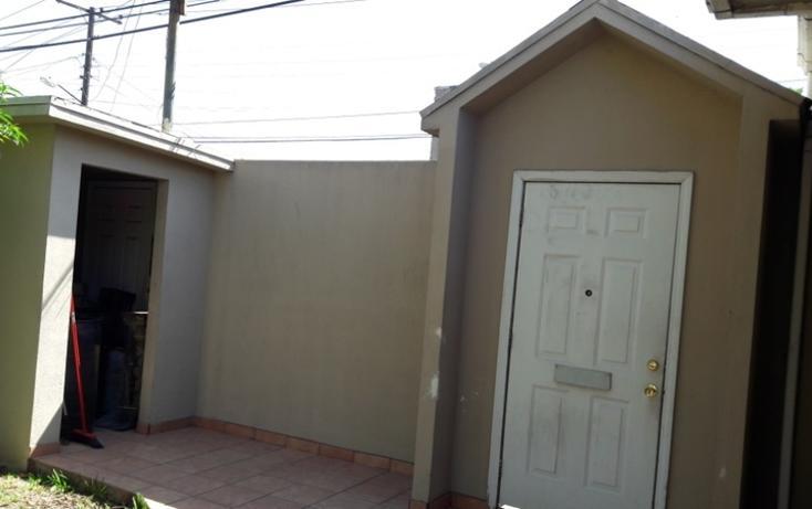Foto de casa en venta en  , guadalajara (la mesa), tijuana, baja california, 1847798 No. 24