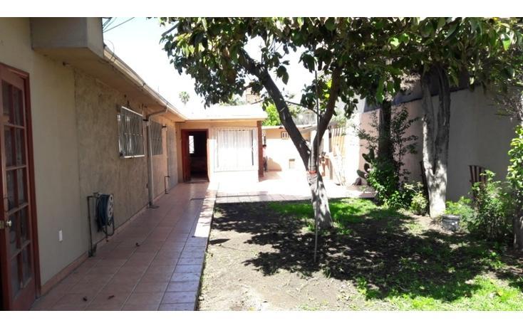 Foto de casa en venta en  , guadalajara (la mesa), tijuana, baja california, 1847798 No. 26