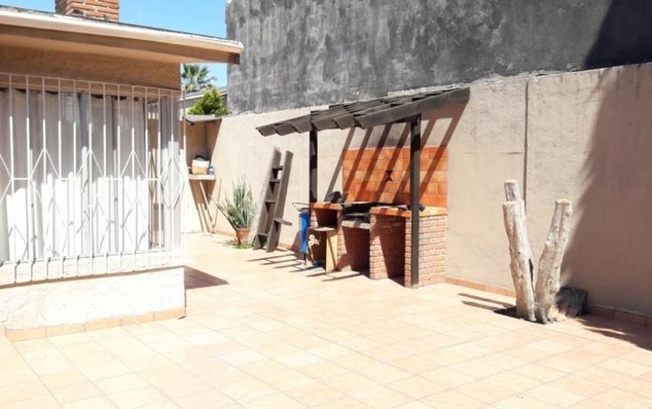 Foto de casa en venta en  , guadalajara (la mesa), tijuana, baja california, 1847798 No. 27