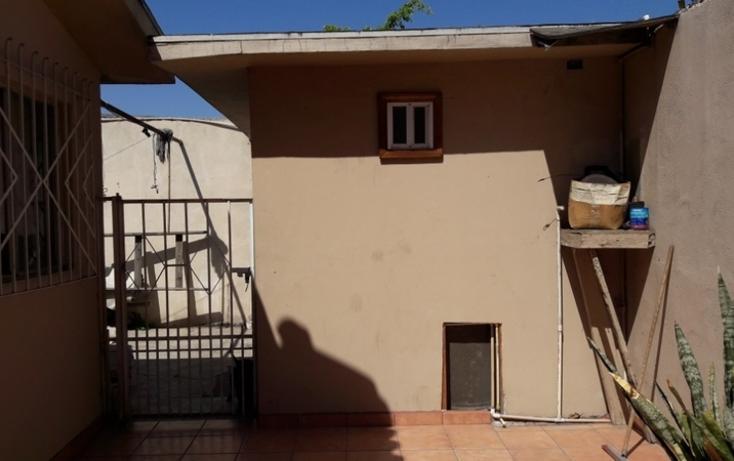 Foto de casa en venta en  , guadalajara (la mesa), tijuana, baja california, 1847798 No. 30