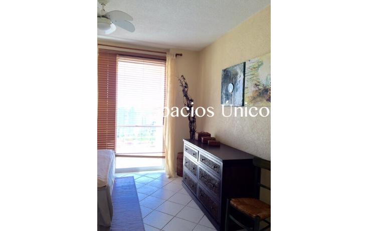 Foto de departamento en venta en  , lomas de costa azul, acapulco de juárez, guerrero, 1067963 No. 02