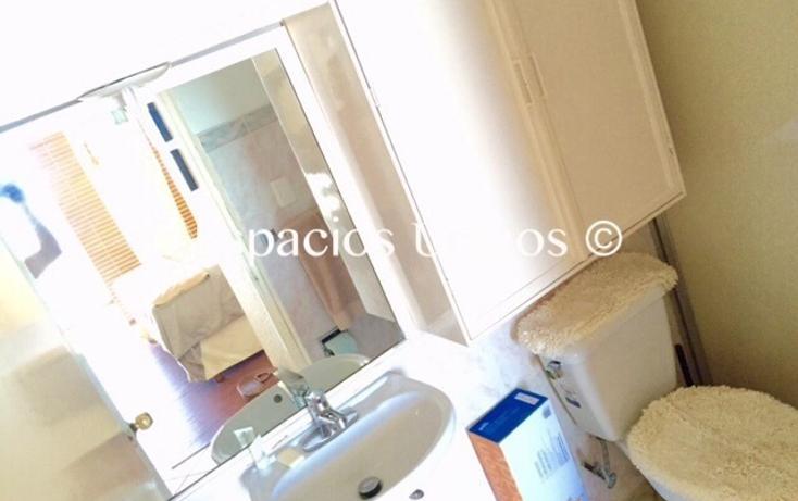 Foto de departamento en venta en  , lomas de costa azul, acapulco de juárez, guerrero, 1067963 No. 06