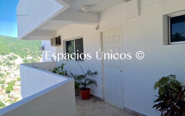 Foto de departamento en venta en  , lomas de costa azul, acapulco de juárez, guerrero, 1067963 No. 17