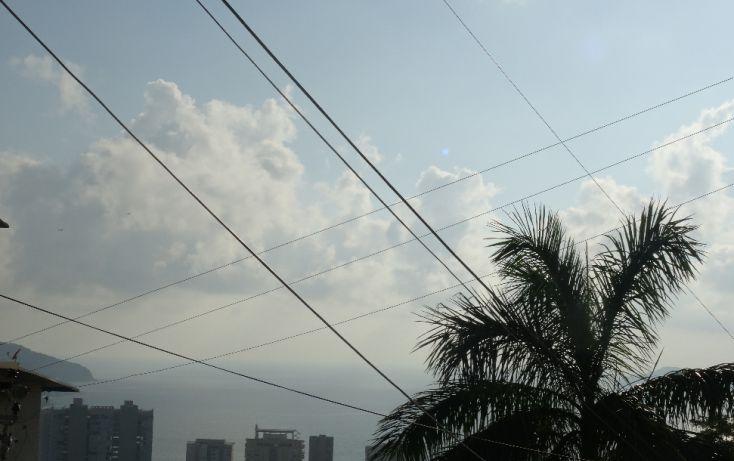 Foto de departamento en renta en guadalajara, lomas de costa azul, acapulco de juárez, guerrero, 1700878 no 08