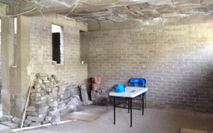 Foto de terreno habitacional en venta en guadalajara lt43, san agustín atlapulco 1a sección, chimalhuacán, estado de méxico, 446093 no 03