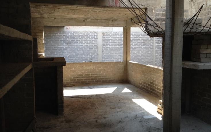 Foto de terreno habitacional en venta en guadalajara lt43, san agustín atlapulco 1a sección, chimalhuacán, estado de méxico, 446093 no 05