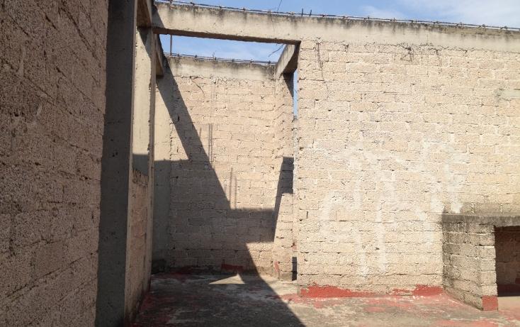 Foto de terreno habitacional en venta en guadalajara lt43, san agustín atlapulco 1a sección, chimalhuacán, estado de méxico, 446093 no 08