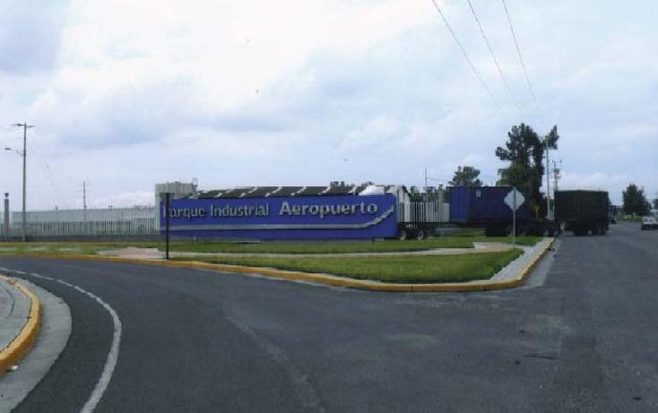 Foto de terreno industrial en venta en  , guadalajara (miguel hidalgo y costilla), tlajomulco de zúñiga, jalisco, 1166727 No. 02