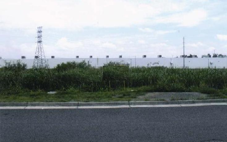 Foto de terreno industrial en venta en  , guadalajara (miguel hidalgo y costilla), tlajomulco de zúñiga, jalisco, 1166727 No. 04