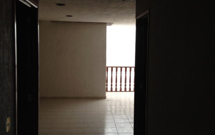 Foto de casa en venta en  , guadalajara oriente, guadalajara, jalisco, 1149251 No. 03