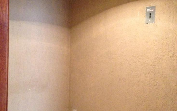 Foto de casa en venta en  , guadalajara oriente, guadalajara, jalisco, 1149251 No. 04