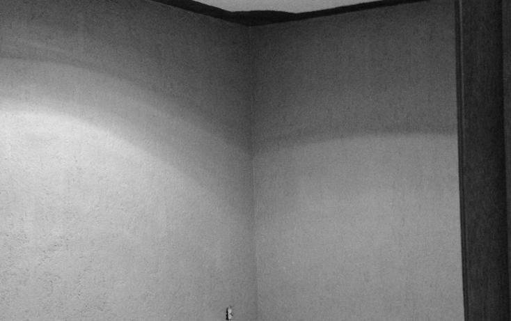 Foto de casa en venta en  , guadalajara oriente, guadalajara, jalisco, 1149251 No. 05