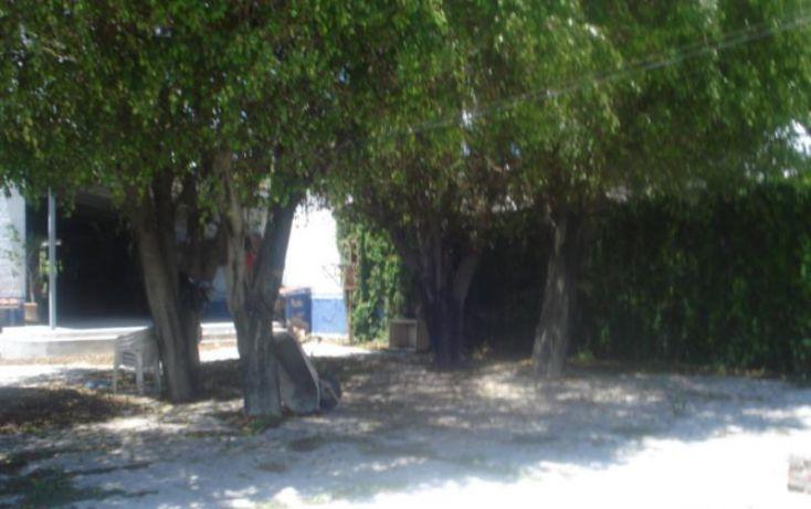 Foto de casa en venta en guadalajarachapala 7103, las pintitas centro, el salto, jalisco, 1903324 no 01