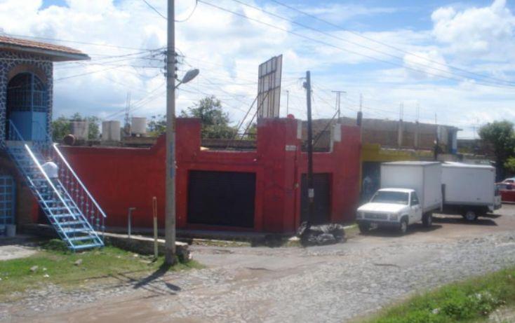 Foto de casa en venta en guadalajarachapala 7103, las pintitas centro, el salto, jalisco, 1903324 no 03