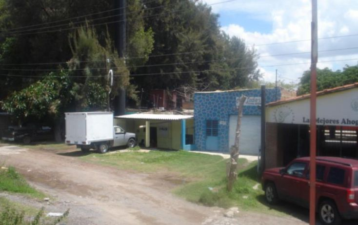 Foto de casa en venta en guadalajarachapala 7103, las pintitas centro, el salto, jalisco, 1903324 no 05