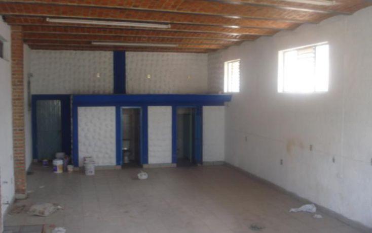 Foto de casa en venta en guadalajarachapala 7103, las pintitas centro, el salto, jalisco, 1903324 no 08