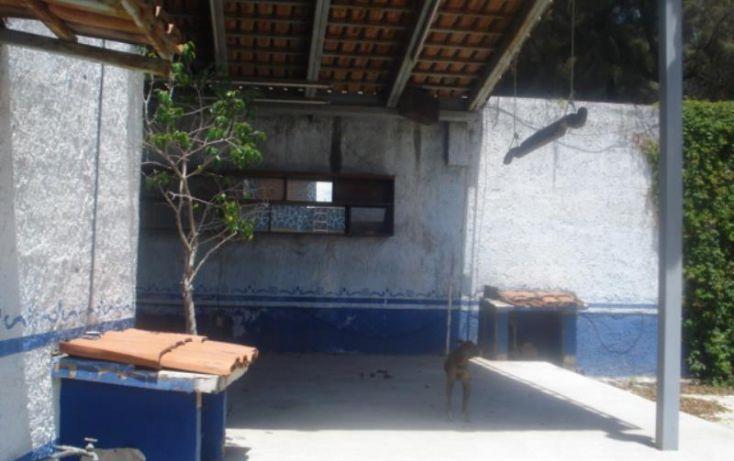 Foto de casa en venta en guadalajarachapala 7103, las pintitas centro, el salto, jalisco, 1903324 no 09