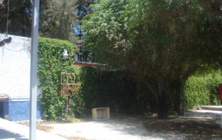 Foto de casa en venta en guadalajarachapala 7103, las pintitas centro, el salto, jalisco, 1903324 no 10