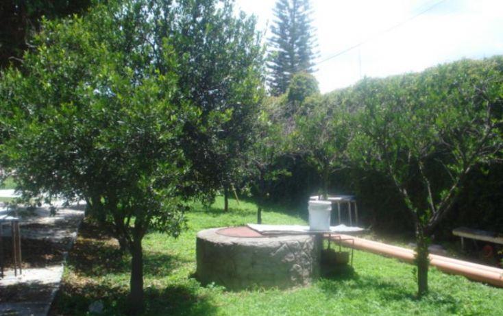 Foto de casa en venta en guadalajarachapala 7103, las pintitas centro, el salto, jalisco, 1903324 no 13