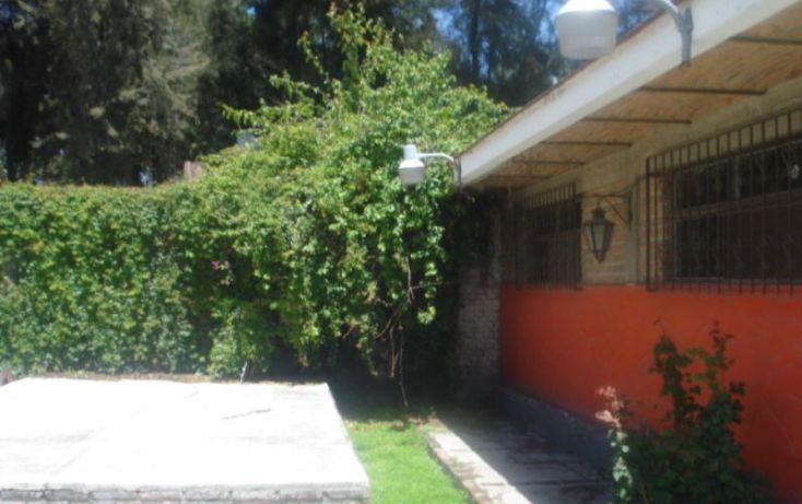Foto de casa en venta en guadalajarachapala 7103, las pintitas centro, el salto, jalisco, 1903324 no 14