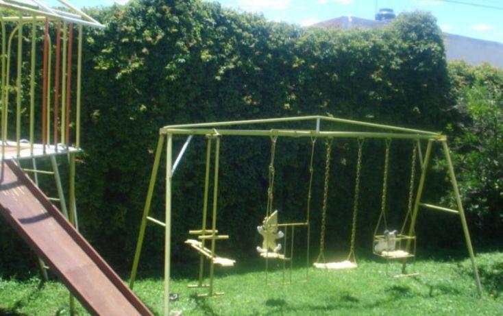 Foto de casa en venta en guadalajarachapala 7103, las pintitas centro, el salto, jalisco, 1903324 no 16