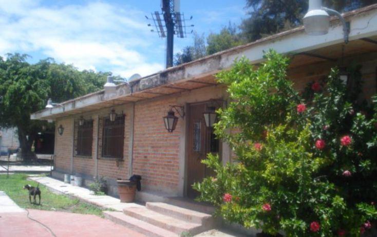 Foto de casa en venta en guadalajarachapala 7103, las pintitas centro, el salto, jalisco, 1903324 no 18