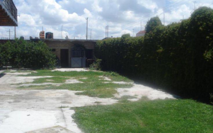 Foto de casa en venta en guadalajarachapala 7103, las pintitas centro, el salto, jalisco, 1903324 no 20