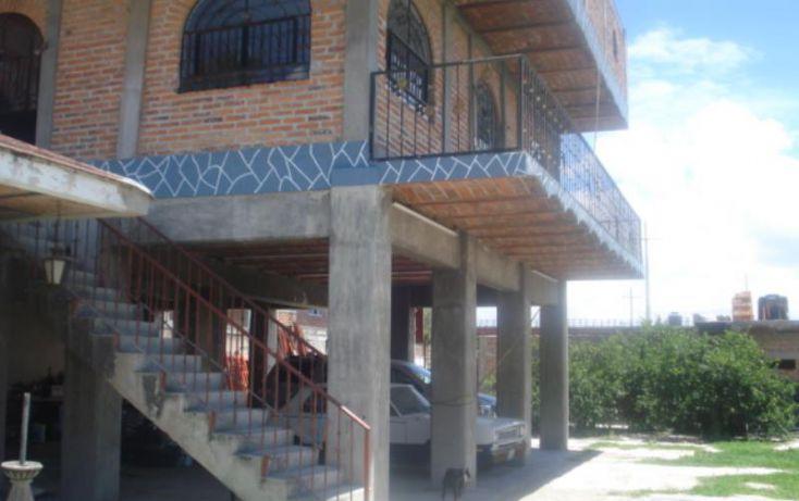 Foto de casa en venta en guadalajarachapala 7103, las pintitas centro, el salto, jalisco, 1903324 no 21