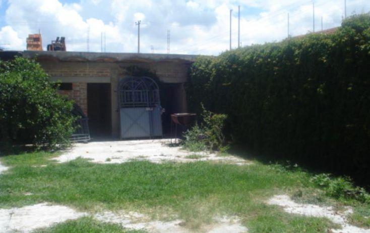 Foto de casa en venta en guadalajarachapala 7103, las pintitas centro, el salto, jalisco, 1903324 no 22