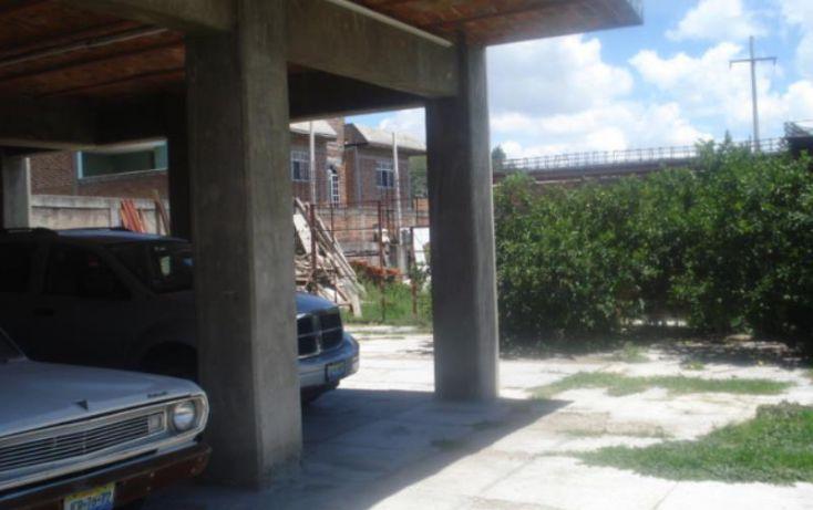 Foto de casa en venta en guadalajarachapala 7103, las pintitas centro, el salto, jalisco, 1903324 no 23