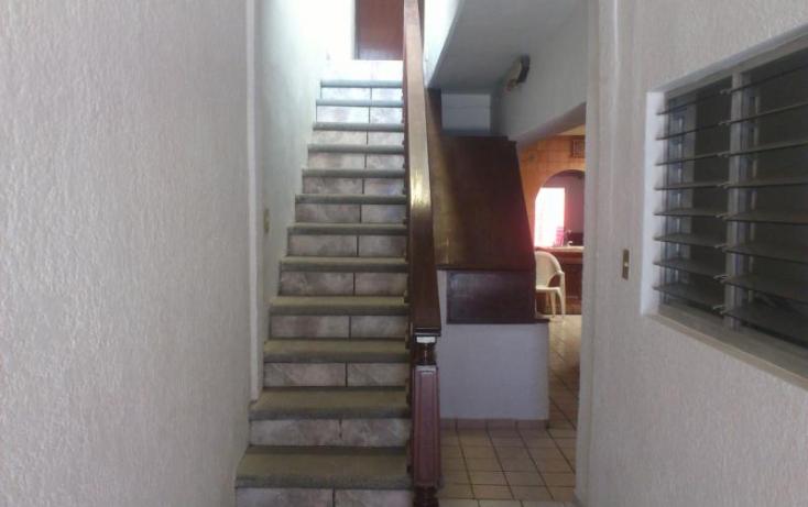 Foto de casa en venta en, guadalajarita, colima, colima, 377962 no 09