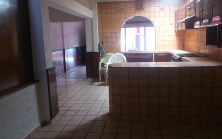Foto de casa en venta en, guadalajarita, colima, colima, 377962 no 10