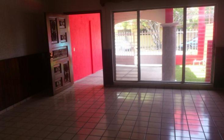 Foto de casa en venta en, guadalajarita, colima, colima, 377962 no 11