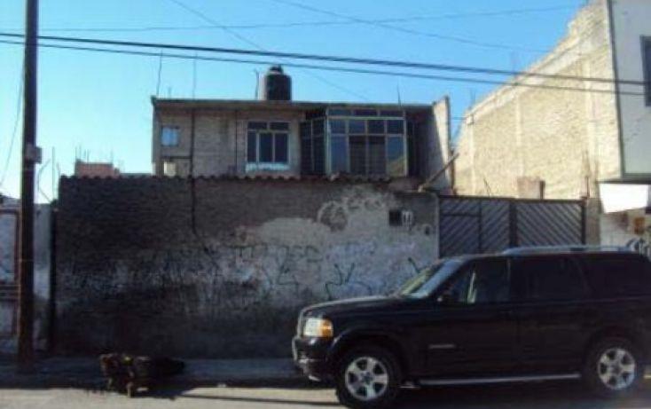 Foto de casa en venta en, guadalupana i sección, valle de chalco solidaridad, estado de méxico, 2019763 no 01