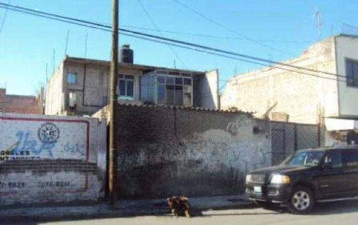 Foto de casa en venta en, guadalupana i sección, valle de chalco solidaridad, estado de méxico, 2019763 no 02