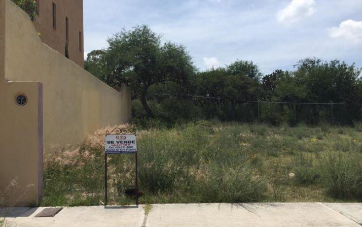 Foto de terreno habitacional en venta en guadalupana mexiquito 8, mexiquito, san miguel de allende, guanajuato, 1222281 no 03