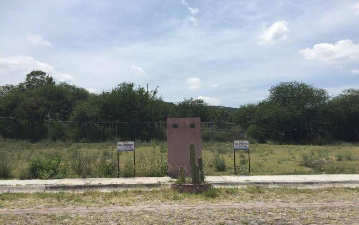 Foto de terreno habitacional en venta en guadalupana mexiquito 8, mexiquito, san miguel de allende, guanajuato, 1222281 no 06