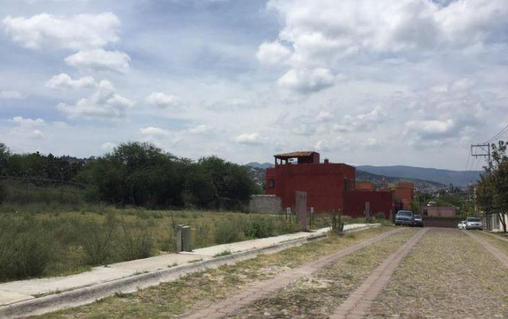 Foto de terreno habitacional en venta en guadalupana mexiquito 8, mexiquito, san miguel de allende, guanajuato, 1222281 no 08