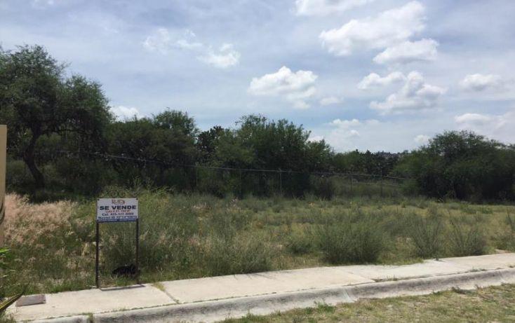 Foto de terreno habitacional en venta en guadalupana mexiquito 8, mexiquito, san miguel de allende, guanajuato, 1222281 no 11